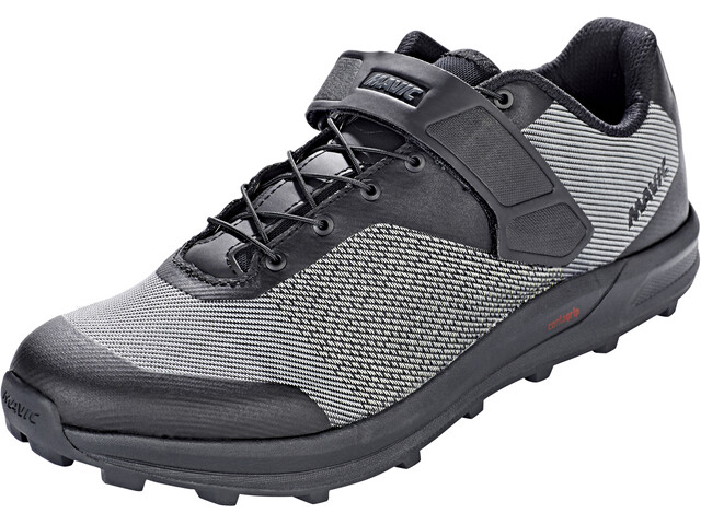 Mavic XA Matryx - Chaussures Homme - noir